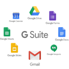 G suite vs Google apps free