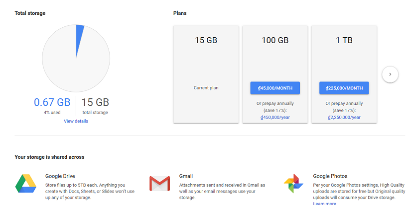 google-drive-storage-plan